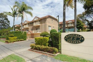 66/94-116 Culloden Rd, Marsfield, NSW 2122