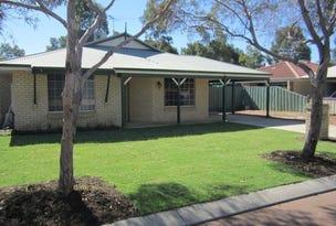 41 Kangaroo Entrance, Stratton, WA 6056