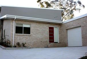 2/10 Gunambi Street, Wallsend, NSW 2287