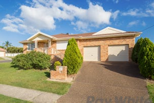 25A Harris Street, Cameron Park, NSW 2285