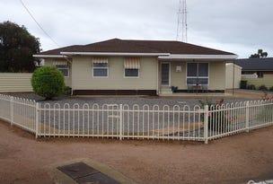 446 Anzac Road, Port Pirie, SA 5540