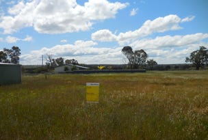 Lot 117 Sheoak Lane, Frankland River, WA 6396