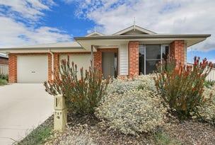 749 Union Road, Glenroy, NSW 2640