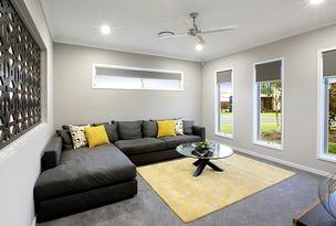 14 Skyline Terrace, Gympie, Qld 4570