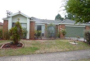 31 May Gibbs, Lynbrook, Vic 3975