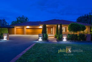 3 Gregory Street, Griffith, ACT 2603