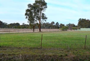 Lot 16 30 Kneebone Lane, Chiltern, Vic 3683