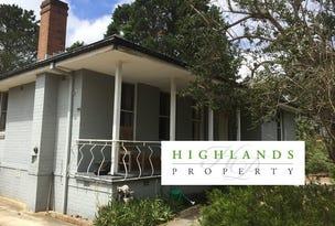 34 Sheaffe Street, Bowral, NSW 2576