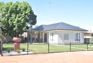 112 Kitchener Road, Temora, NSW 2666