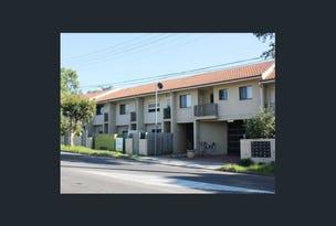 16/39-47 Wellington Road, South Granville, NSW 2142