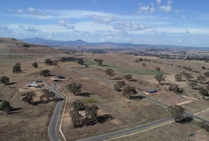 Lot A, Donovans Way, Mansfield, Vic 3722