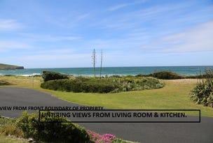 9 Green Hills Road, Stanley, Tas 7331