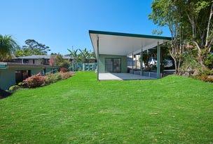 20A Coomburra Crescent, Ocean Shores, NSW 2483