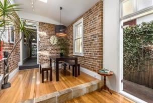 65 Alice Street, Newtown, NSW 2042
