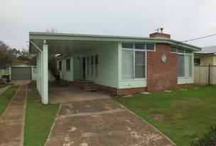 13 Delaney Avenue, Narrabri, NSW 2390