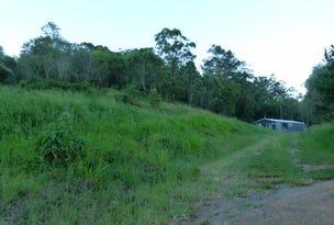 152 Scrubby Creek Road, Scrubby Creek, Qld 4570