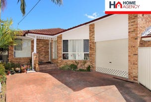 11 Waldron RD, Sefton, NSW 2162