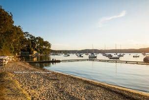 7 Paradise Avenue, Avalon Beach, NSW 2107