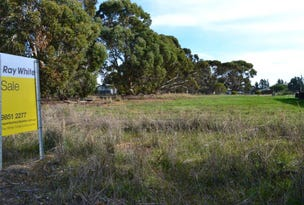 Lot 623, 93 Fifth Avenue, Kendenup, WA 6323