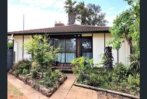 4 Ledgerwood Street, Griffith, NSW 2680