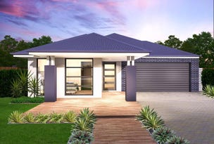 Lot 28 Trevally Street, Korora, NSW 2450