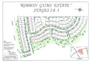 Ribbon Gums Estate, Orange, NSW 2800