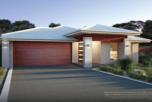 Wadalba, address available on request