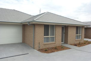 4/5 Elian Crescent, South Nowra, NSW 2541