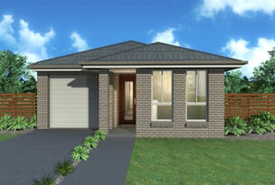 Lot 2012 Proposed Road, Box Hill, NSW 2765