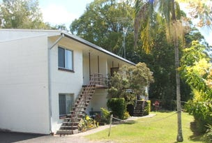 4/13 Reilly Road, Nambour, Qld 4560