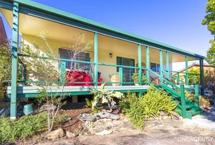 12 John Taggart Close, South West Rocks, NSW 2431