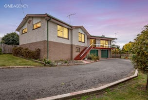 109 South Road, Penguin, Tas 7316