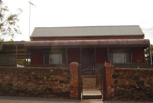 78 Hebbard Street, Broken Hill, NSW 2880