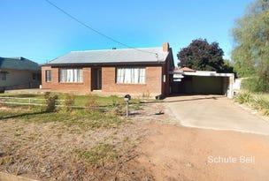 22 Meringo St, Narromine, NSW 2821