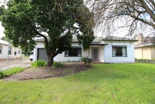 55 Foster Street, Naracoorte, SA 5271