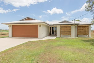26 Mackenzies Road, Calen, Qld 4798