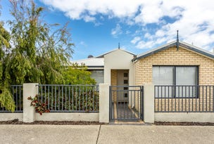 Unit 13/1 Jardine Street, Success, WA 6164