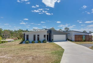 45 Watergum Drive, Pie Creek, Qld 4570