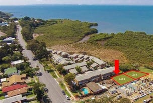 LOT 3 283 Main Road, Wellington Point, Qld 4160