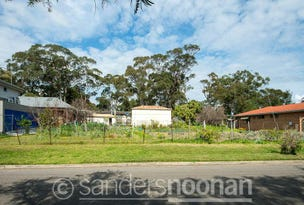 1a Allwood Crescent, Lugarno, NSW 2210