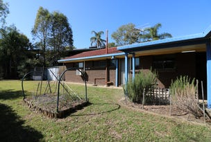 9 Fiesta Court, Everton Hills, Qld 4053