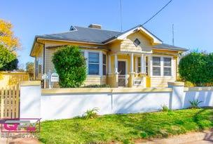 12 William Street, Narrandera, NSW 2700