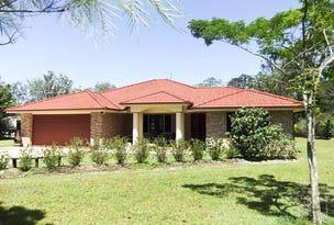 22 Rosella Road, Gulmarrad, NSW 2463