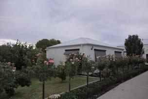 6 Kenno Court, Mulwala, NSW 2647
