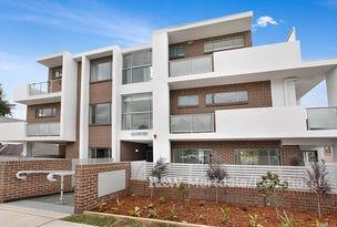 4/34-36 Gover Street, Peakhurst, NSW 2210