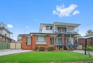 59 Swan Street, Kanwal, NSW 2259