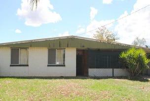 335 Edward Street, Moree, NSW 2400