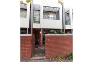 5/25 Osmond Terrace, Norwood, SA 5067