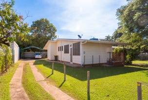 39 Sergison Circuit, Rapid Creek, NT 0810