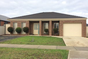 1/5 Donegal Avenue, Traralgon, Vic 3844